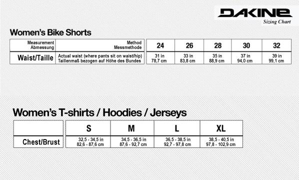 sizes_womens_bikewear