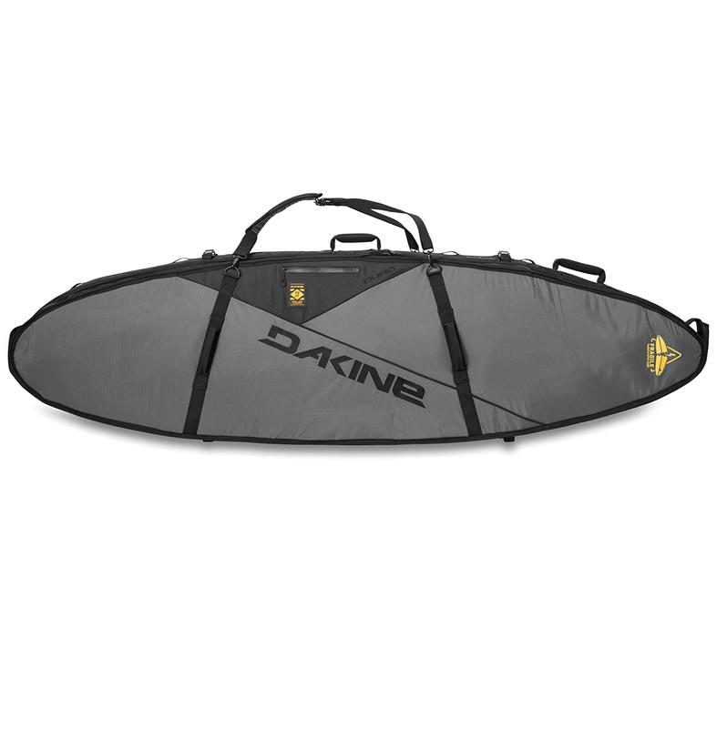 Dakine SUP Paddle Sock Grey
