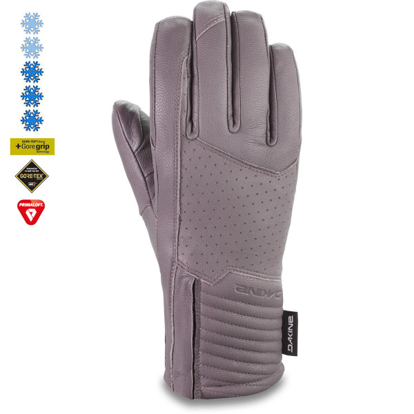 Dakine Rogue Glove Ski- / Snowboard Gants Shark