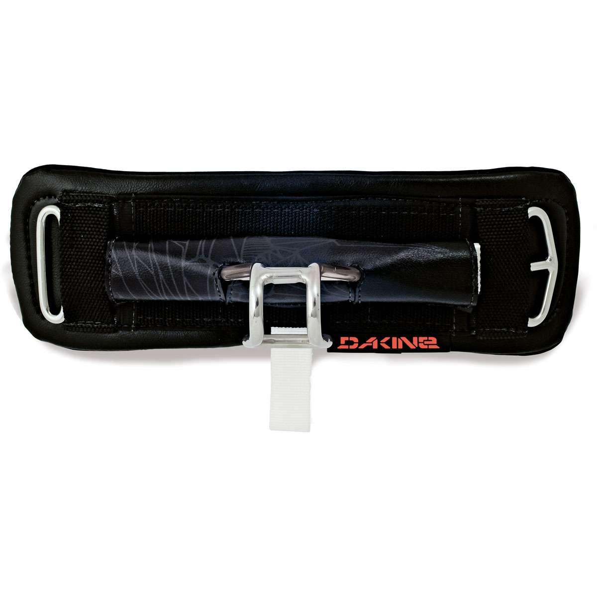 Dakine Push Button Hammerhead Spreader Bar Assorted 12