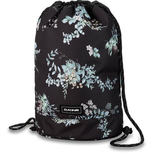 Cinch Pack 16L Rucksack Solstice Floral