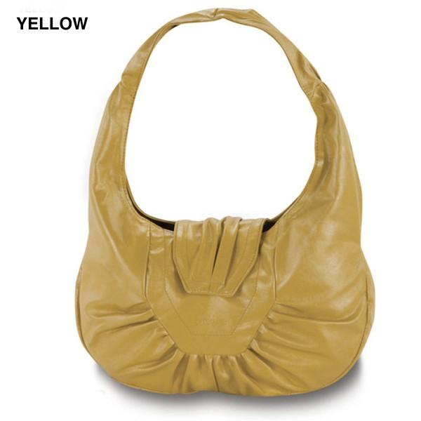 Dakine Polly Tasche Yellow