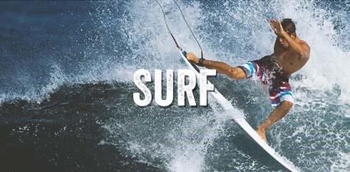 button-surf