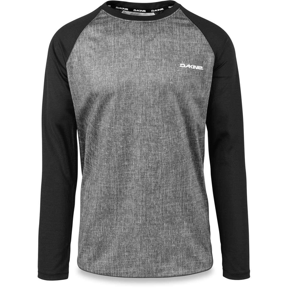 Dakine DROPOUT - T-shirt imprimé - field camo wONxdMNPsE