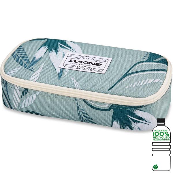 Dakine School Case XL Trousse Noosa Palm