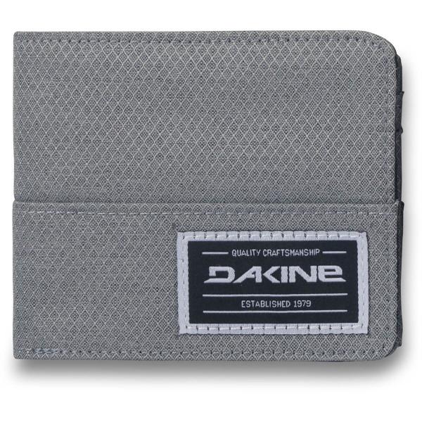 Payback Wallet Portefeuille Dakine Homme