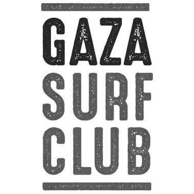 gaza-surf-club-film