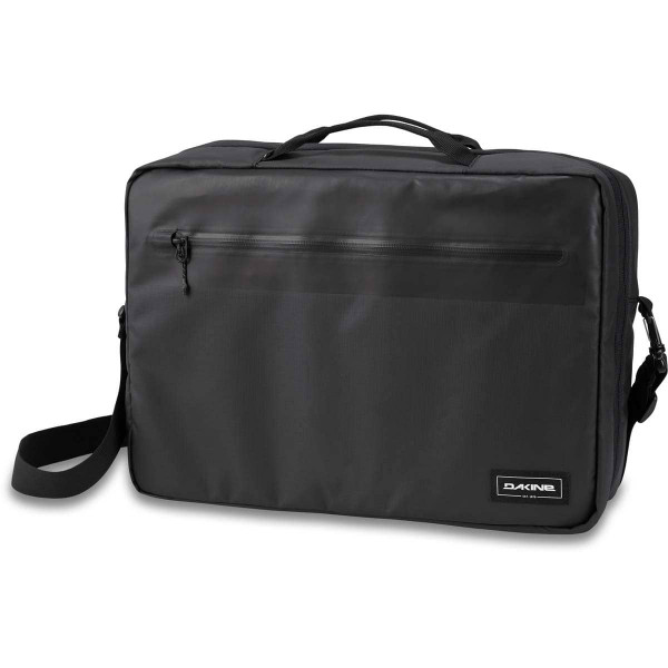 Dakine Concourse Messenger Pack 20L Sac Squall