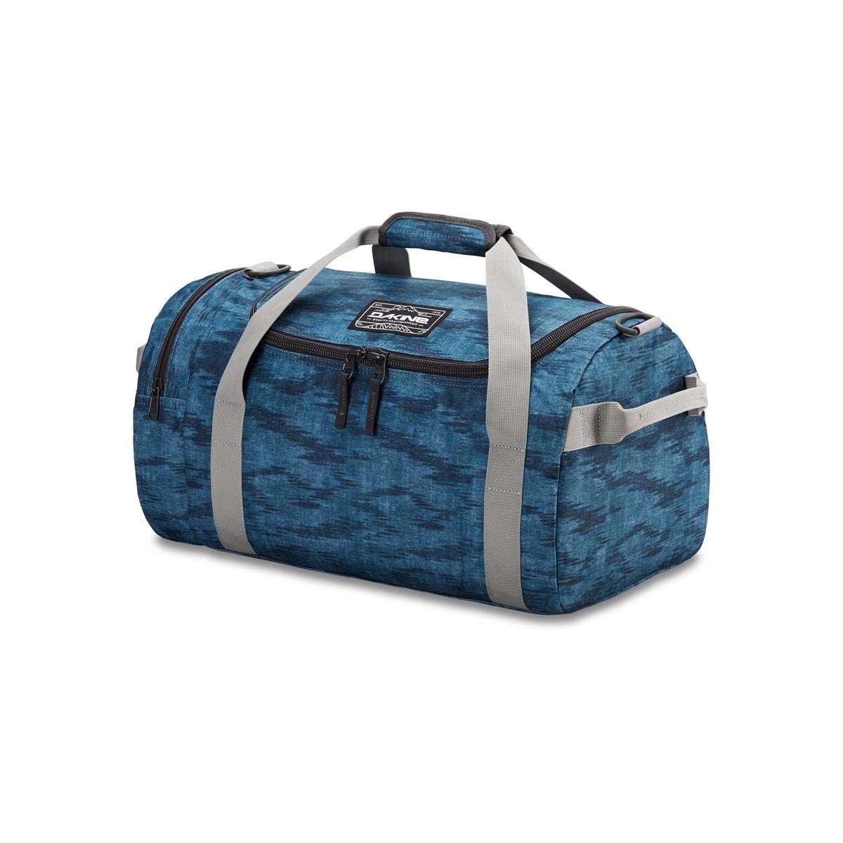 aafc89a9f76c0 Dakine EQ Bag 31L Sporttasche Stratus