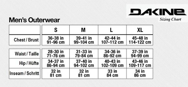 sizing-chart-mens-outerwear585d2d718252a