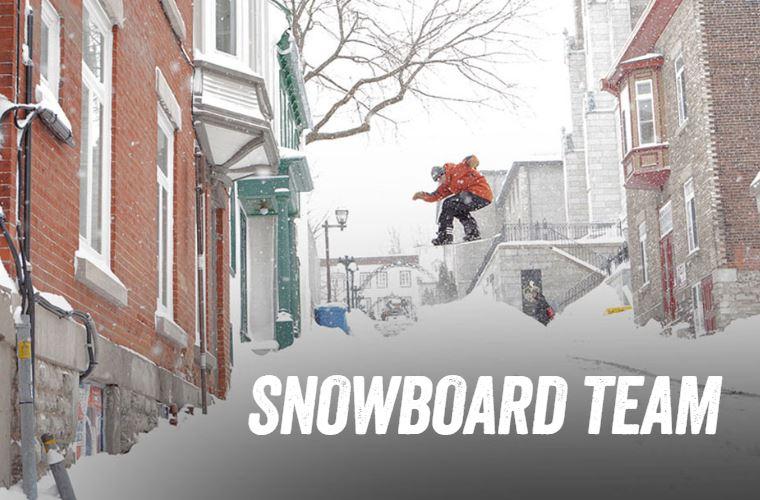 dakine_snowboard