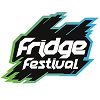 fridge_logo