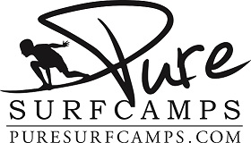 A_PureSurfcamps_Main_logo-002