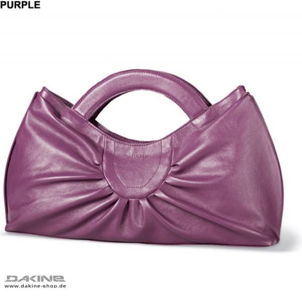 Dakine Sabina Tasche Purple