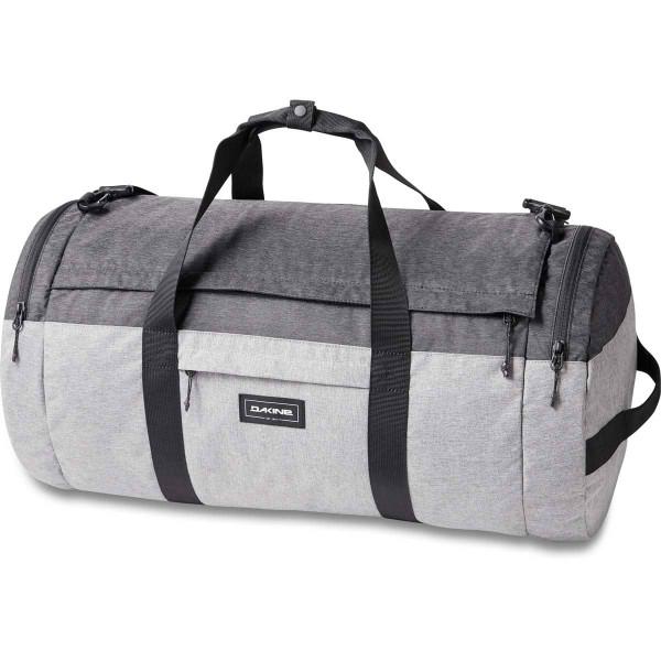Dakine Concourse Duffle Pack 58L Sac Greyscale