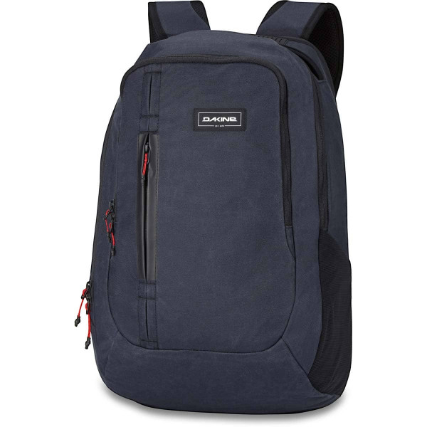 Dakine Network 30L Sac à Dos Night Sky