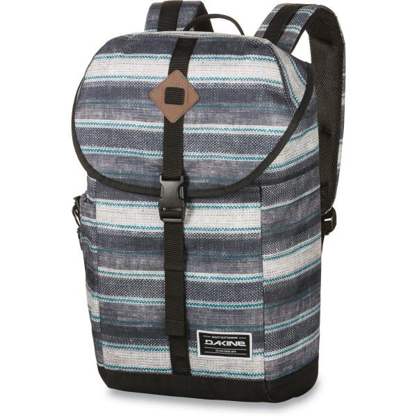 c2e27c4373370 Dakine Range 24L Rucksack mit iPad Laptop Fach Baja