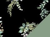 Solstice Floral