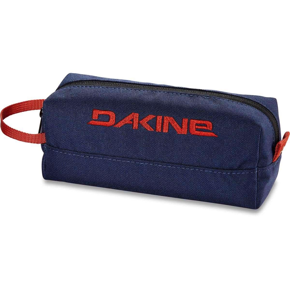Trousse Dakine Accessory Case Kiki noir 5ccGckCH5