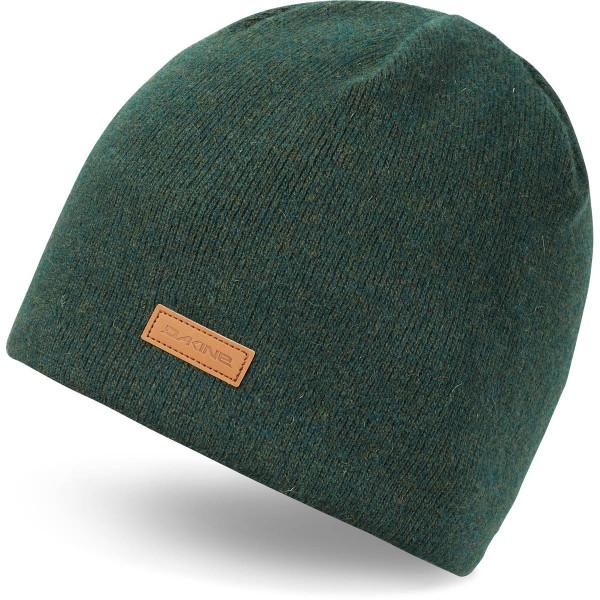 Lumberman Beanie Mütze Rosin Solid