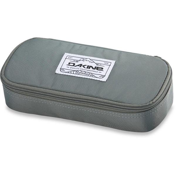 Dakine School Case XL Zubeh/ör Carbon