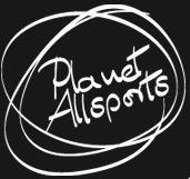 planet-allsports-surf-centers