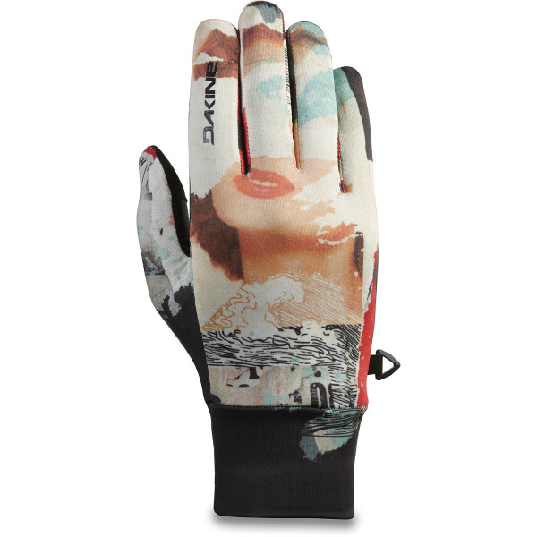 Dakine Rambler Herren Ski- / Snowboard Handschuhe Torn On