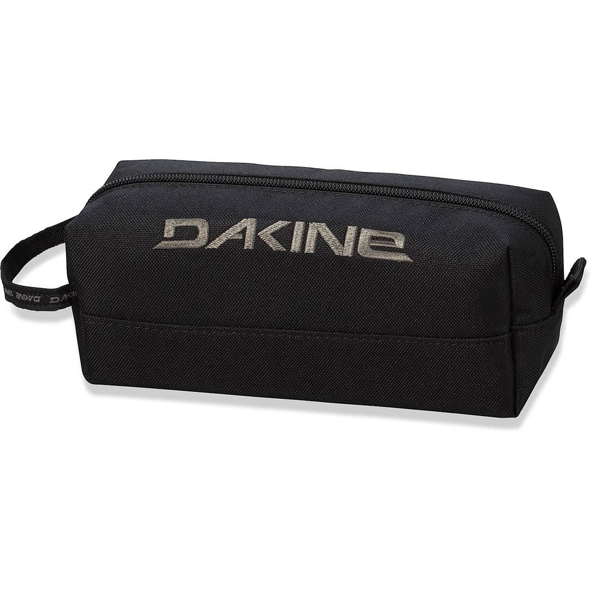 577f2f8fe2250 Dakine Accessory Case Federmäppchen Black