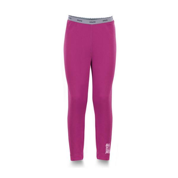 Dakine Womens Jumble Pant Leggings / Pantalon Violet