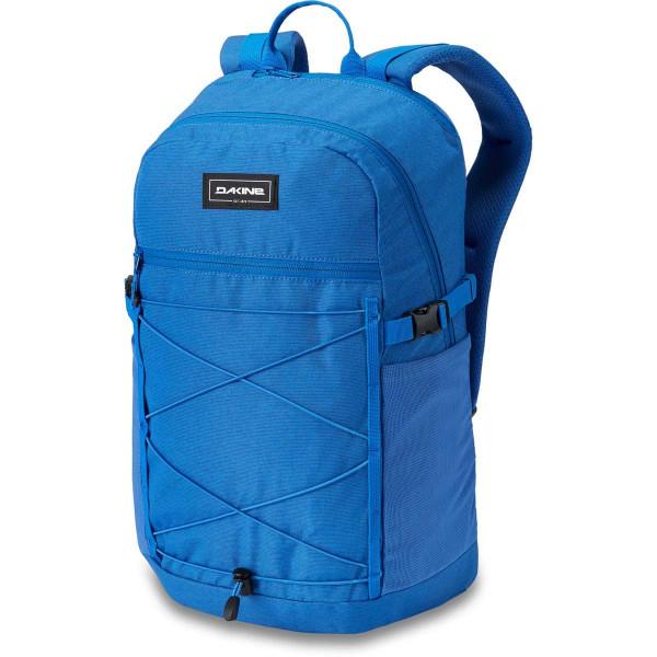 Dakine Wndr Pack 25L Sac à Dos Cobalt Blue