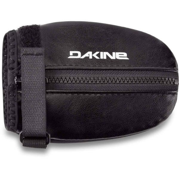 Dakine Cobra Size Cover Kitesurf Haken Zubehör Black